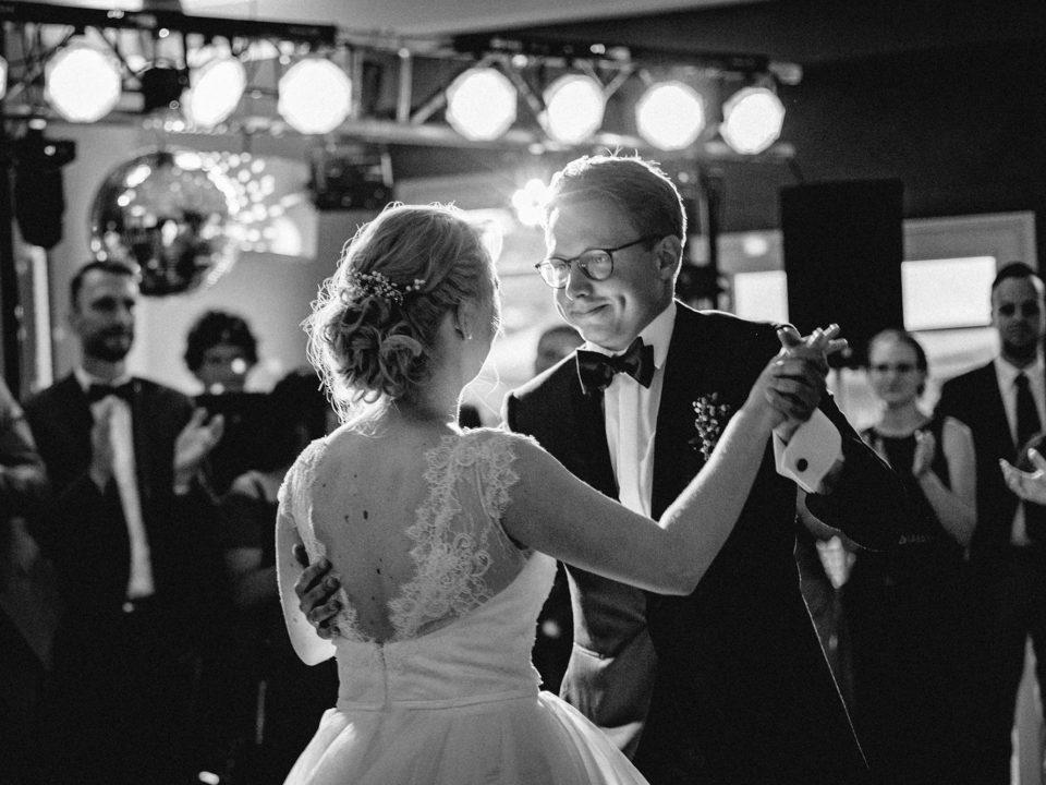 Virginia-Pech-Fotografie-Blog-erster-Tanz-Hochzeiten-Hochzeitsfotografie-Hochzeitsfotograf-Berlin-Schwerin-02