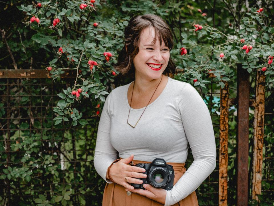 Virginia-Pech-Fotografie-Blog-Arbeit-Leben-Hochzeiten-Hochzeitsfotografie-Hochzeitsfotograf-Berlin-Schwerin-01