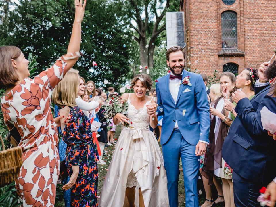 Virginia-Pech-Fotografie-Blog-Fehler-Hochzeiten-Hochzeitsfotografie-Hochzeitsfotograf-Berlin-Schwerin-01