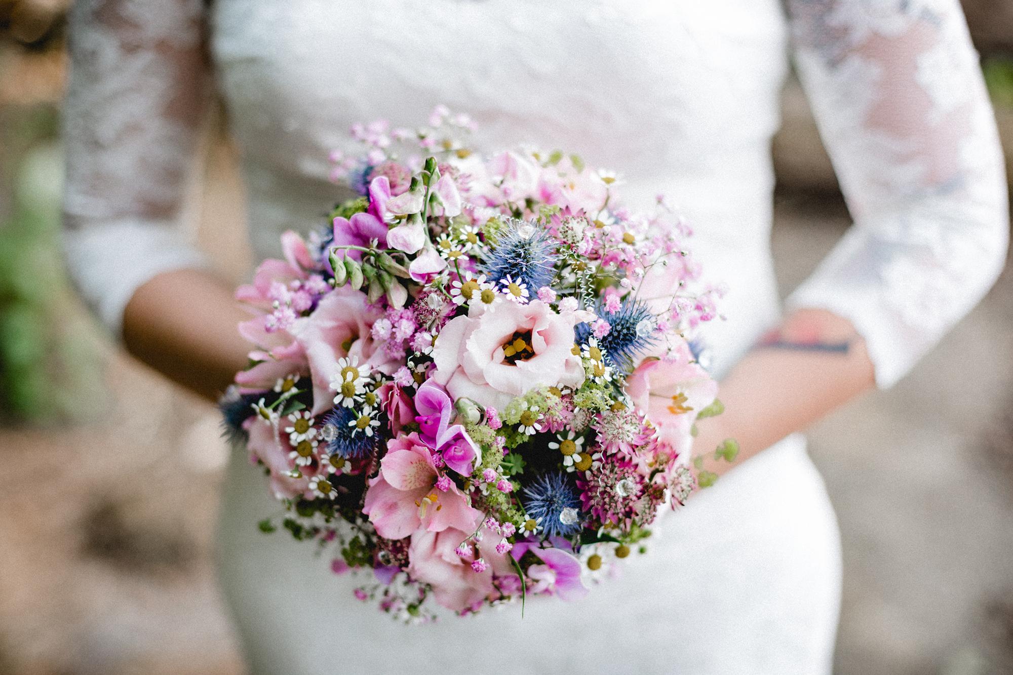 Virginia-Pech-Fotografie-Blog-Zeremonienmeister-Hochzeiten-Hochzeitsfotografie-Hochzeitsfotograf-Berlin-Schwerin-01