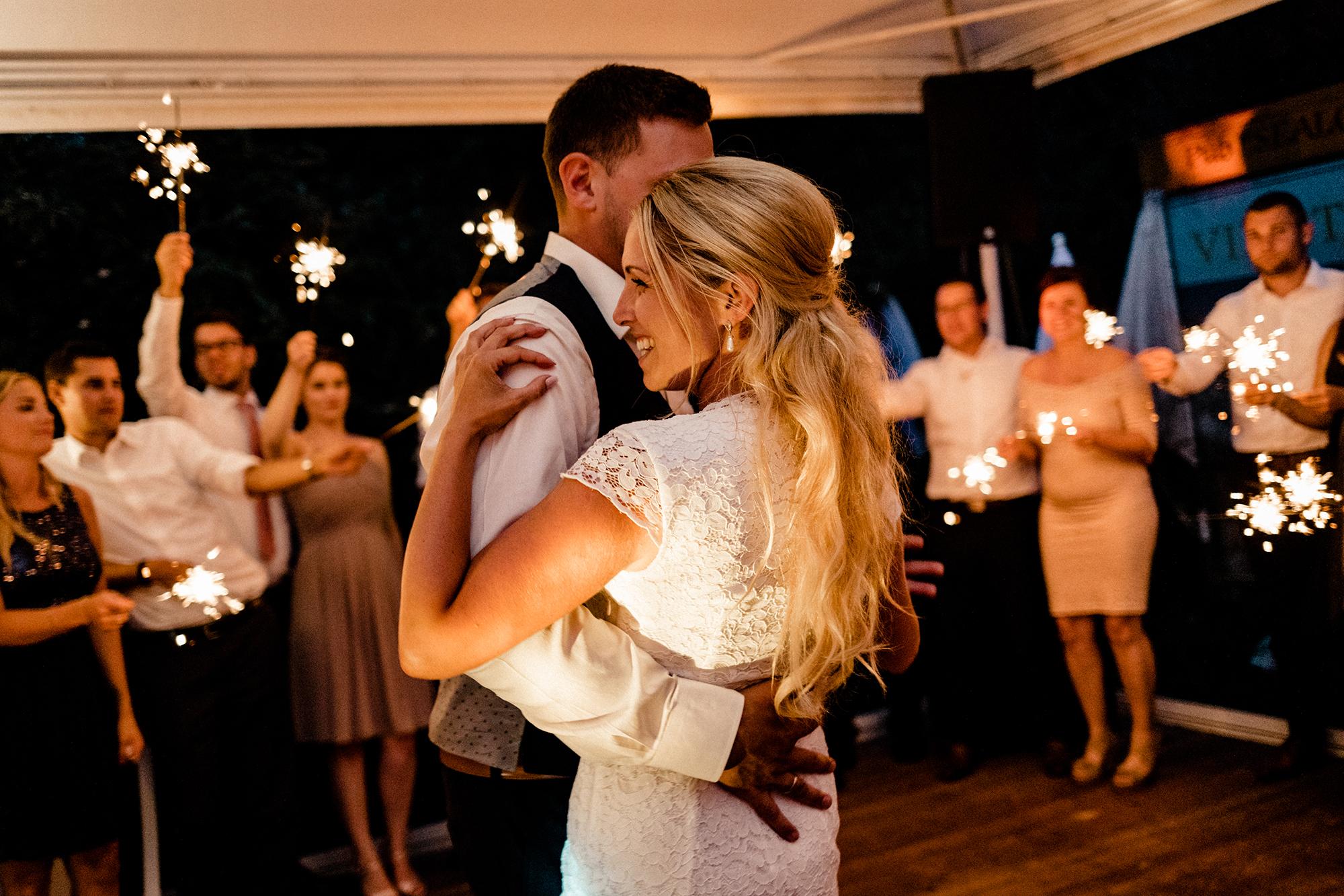 Virginia-Pech-Fotografie-Blog-erster-Tanz-Hochzeiten-Hochzeitsfotografie-Hochzeitsfotograf-Berlin-Schwerin-01