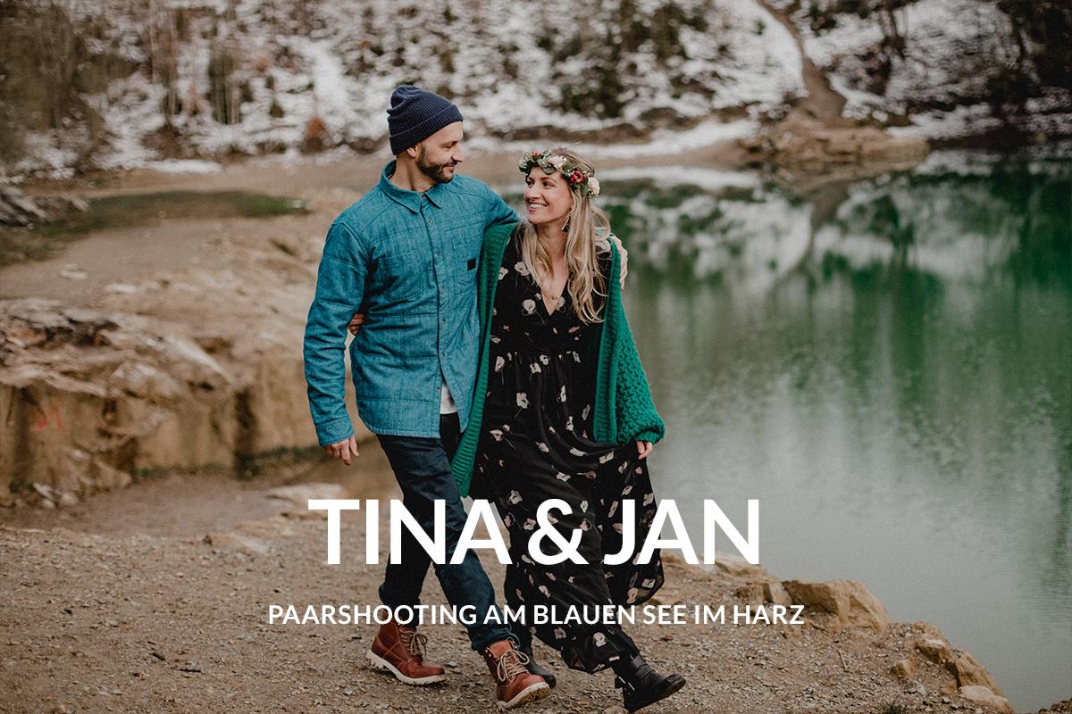 Virginia-Pech-Fotografie-Harz-Blauer-See-Paarshooting-Coupleshooting-Verlobung-Tina-Jan-01