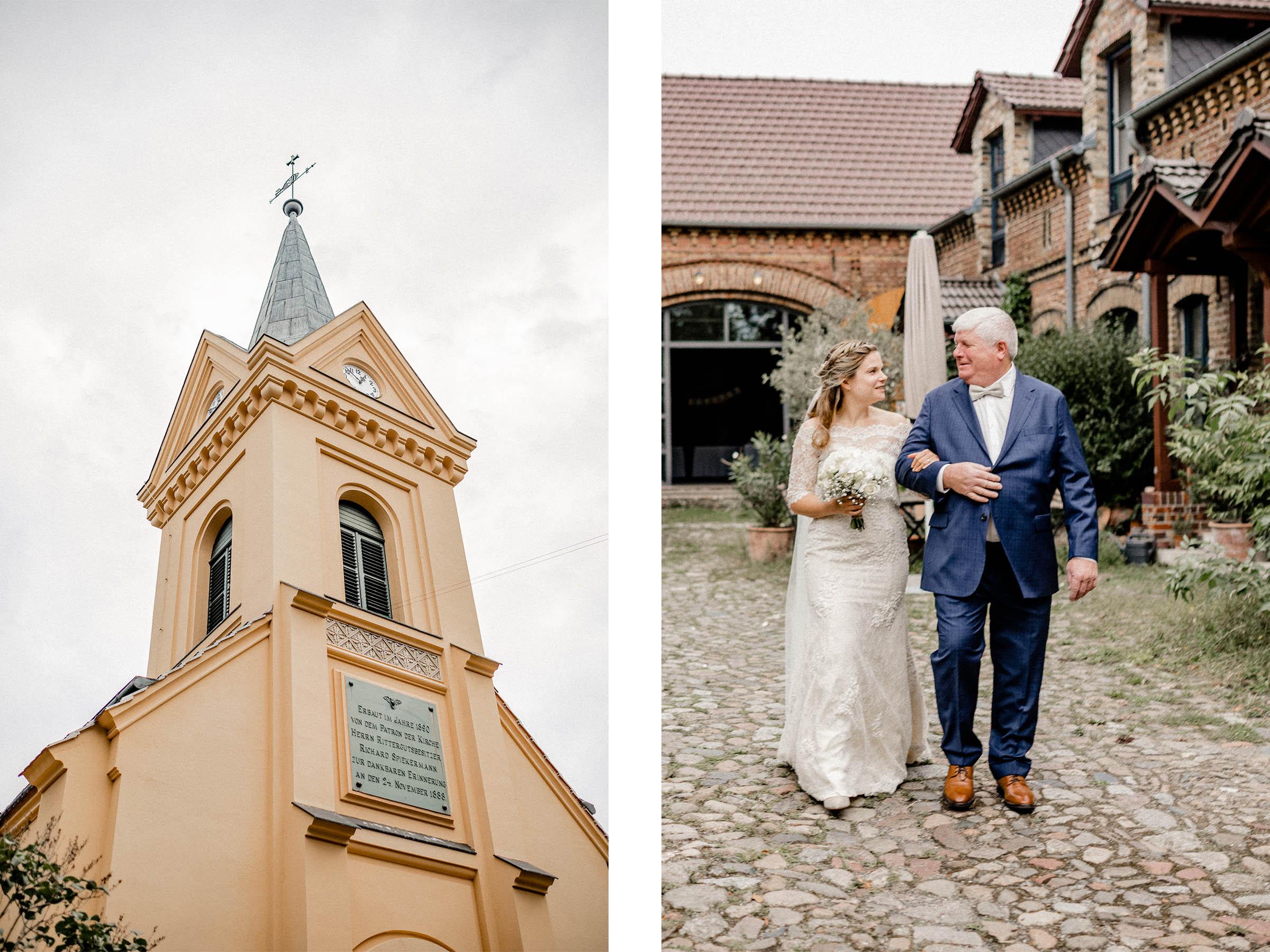 Virginia-Pech-Fotografie-Hochzeitsfotograf-Hochzeitsfotografie-Kulturscheune-Rangsdorf-Berlin-Anika-Nico-23