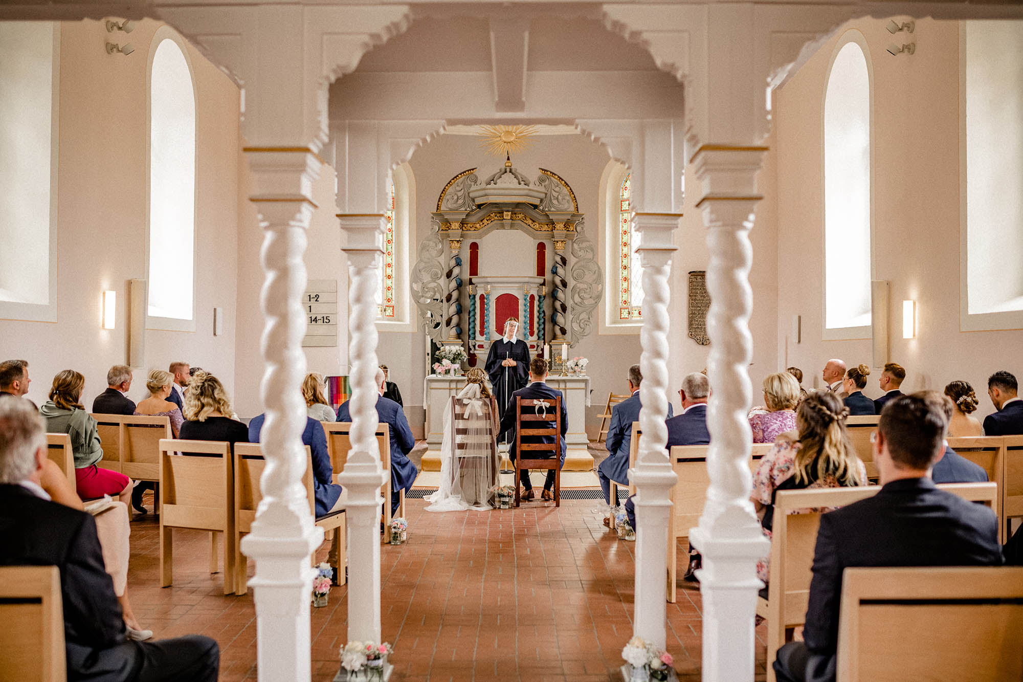Virginia-Pech-Fotografie-Hochzeitsfotograf-Hochzeitsfotografie-Kulturscheune-Rangsdorf-Berlin-Anika-Nico-26