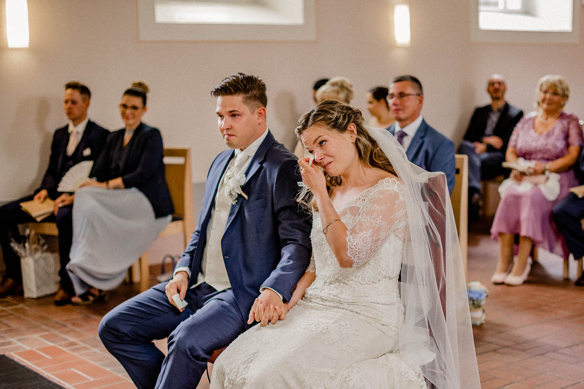 Virginia-Pech-Fotografie-Hochzeitsfotograf-Hochzeitsfotografie-Kulturscheune-Rangsdorf-Berlin-Anika-Nico-30