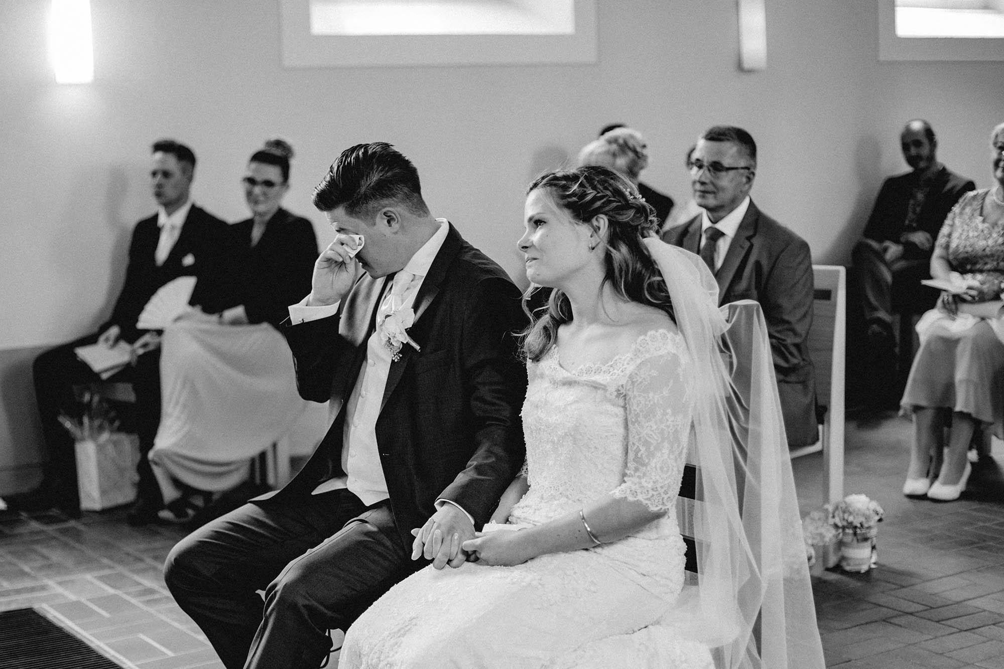 Virginia-Pech-Fotografie-Hochzeitsfotograf-Hochzeitsfotografie-Kulturscheune-Rangsdorf-Berlin-Anika-Nico-31