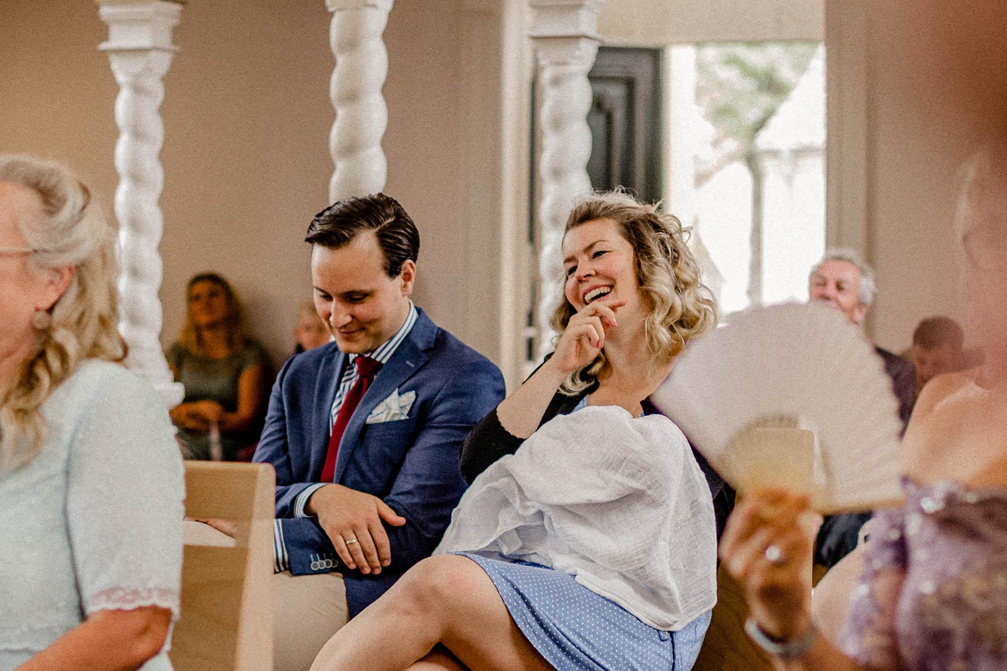 Virginia-Pech-Fotografie-Hochzeitsfotograf-Hochzeitsfotografie-Kulturscheune-Rangsdorf-Berlin-Anika-Nico-34