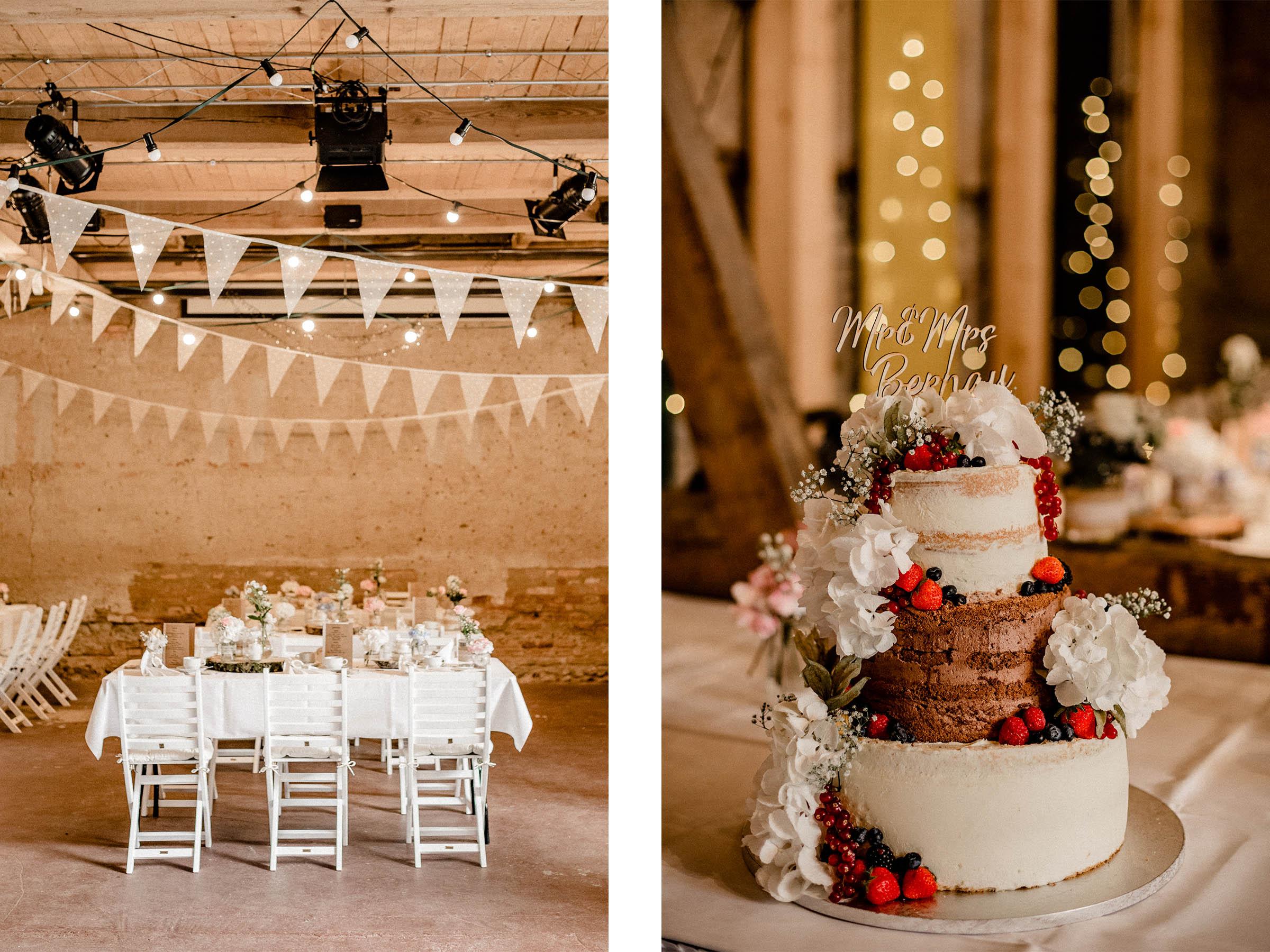 Virginia-Pech-Fotografie-Hochzeitsfotograf-Hochzeitsfotografie-Kulturscheune-Rangsdorf-Berlin-Anika-Nico