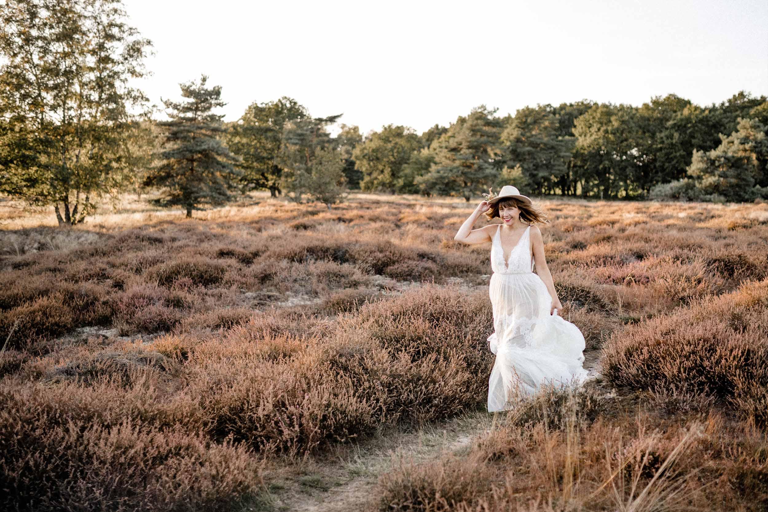Virginia-Pech-Fotografie-Hochzeitsfotograf-Schwerin-Hochzeitsspeicher-Naturwerk-Basthorst-Linda-Schippers-I-60