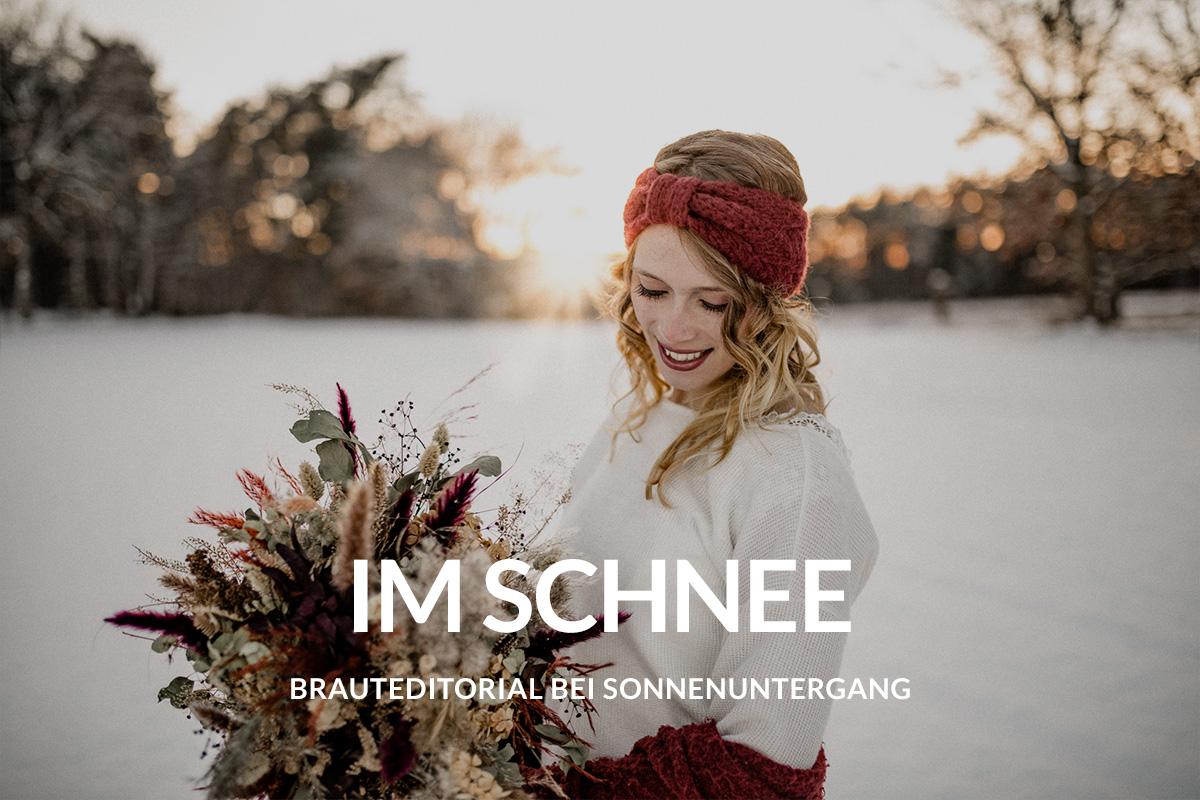 Virginia-Pech-Hochzeitsfotografie-Mecklenburg-Restaurant-Radeberger-Schwerin-Sukow-Kirche-A-M-01