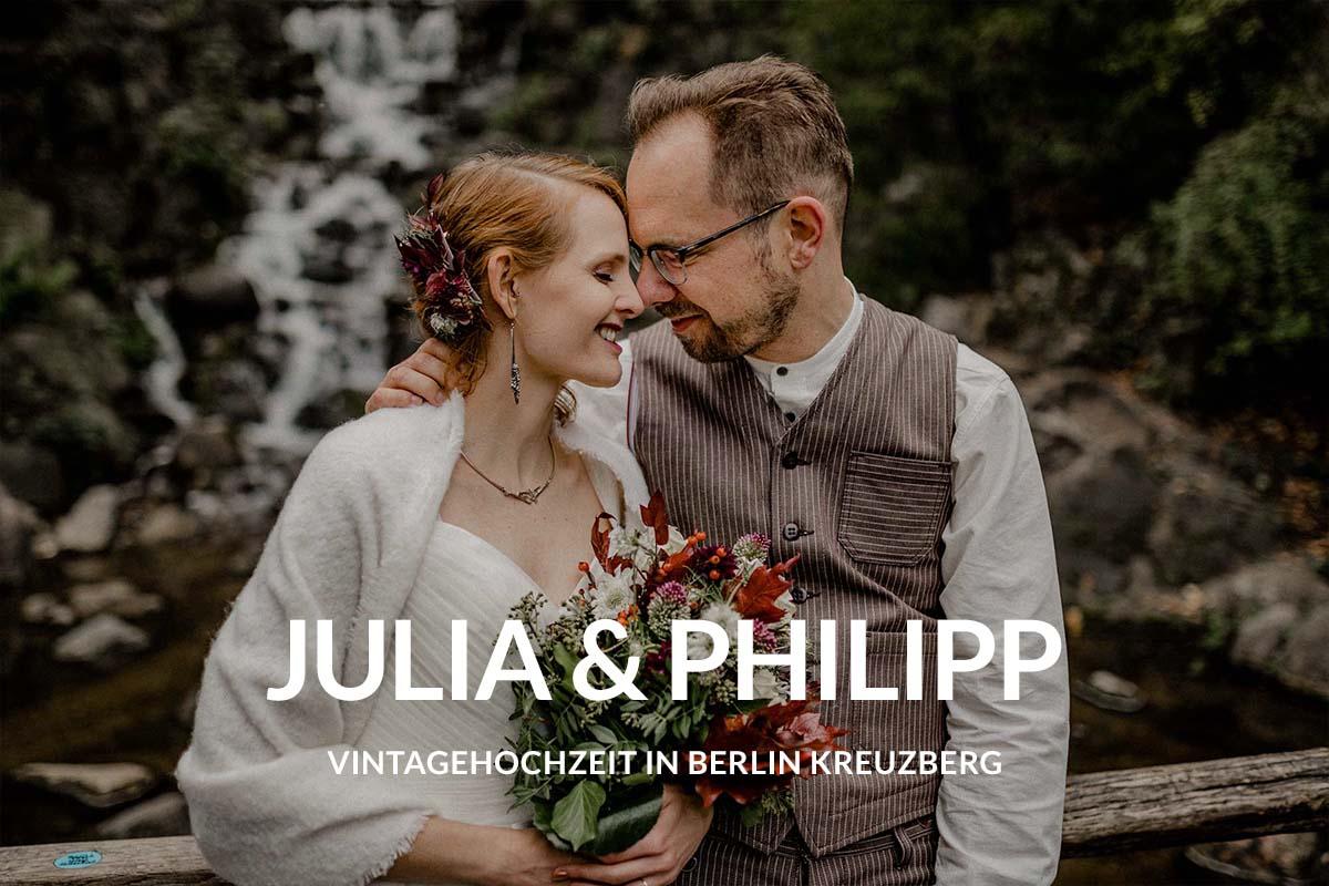 Virginia-Pech-Hochzeitsfotografie-Sommerhochzeit-Wirtshaus-zur-Pfaueninsel-Berlin-Wannsee-K-J-01