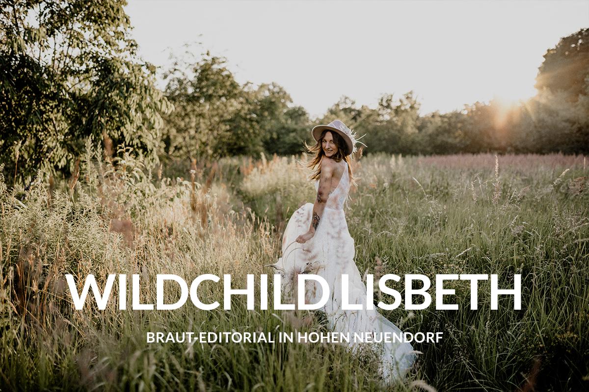 Virginia Pech Fotografie Hochzeitsfotografie Hochzeit Berlin Yaatelier Styled Shooting Stilblüte Verzuckert Wildchild Lisbeth 01