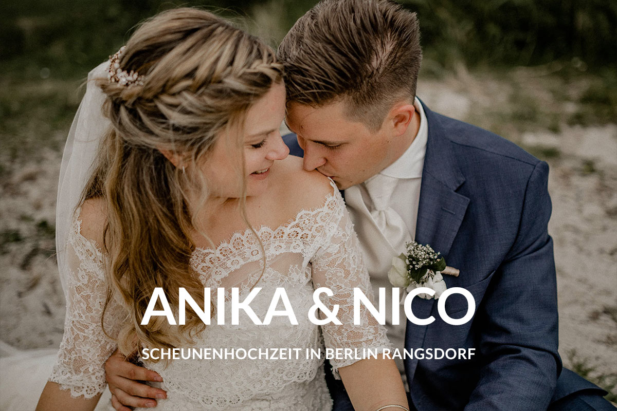 Virginia-Pech-Fotografie-Hochzeitsfotografie-Hochzeit-Kulturscheune-Rangsdorf-01