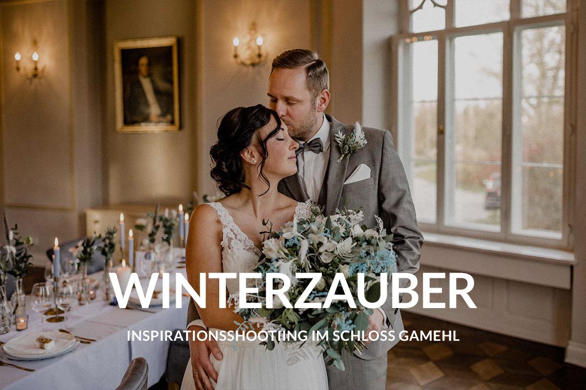 Virginia-Pech-Fotografie-Hochzeitsfotografie-Hochzeit-Schwerin-Schloss-Gamehl-Linda-Schippers-01