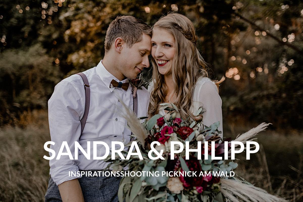 Virginia-Pech-Fotografie-Hochzeitsfotografie-Hochzeit-Schwerin-Styled-Shooting-Brautkabine-Naturwerk-Basthorst-01
