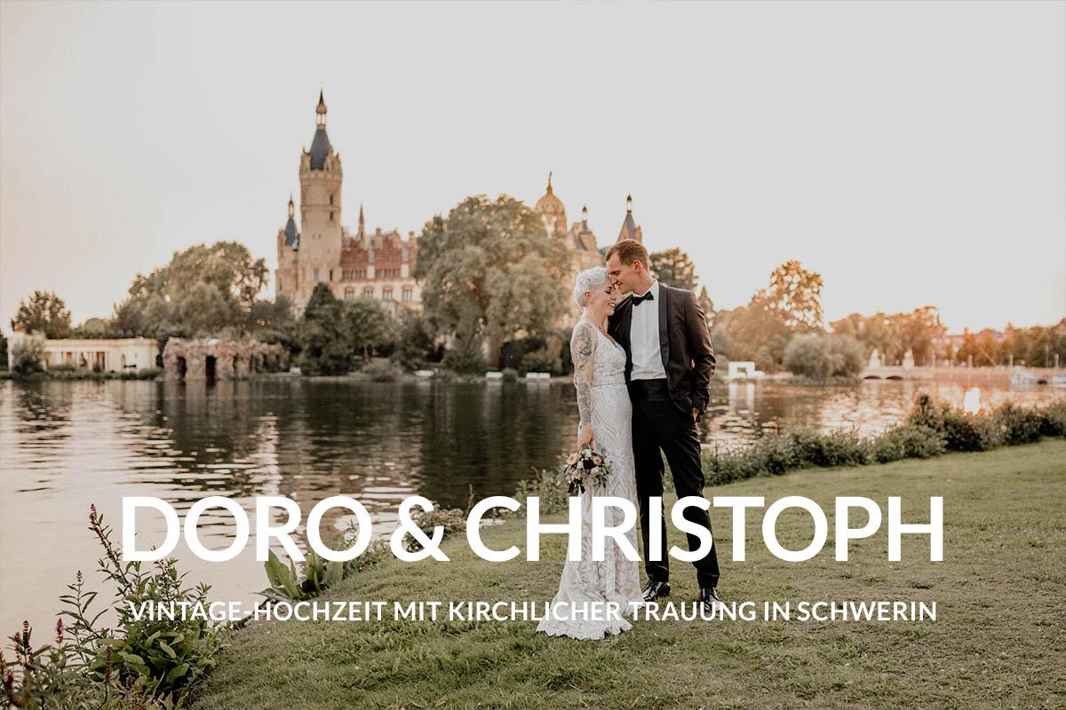 Virginia-Pech-Fotografie-Hochzeitsfotografie-Hochzeit-Schwerin-Seglerheim-Schweriner-Schloss-Schelfkirche