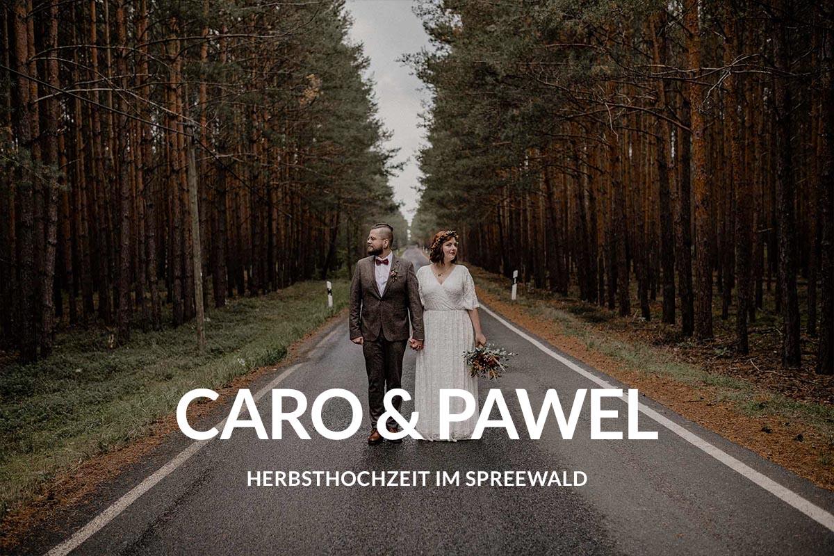 Virginia-Pech-Fotografie-Hochzeitsfotografie-Hochzeit-Spreewald-Spreewood-Brandenburg-01
