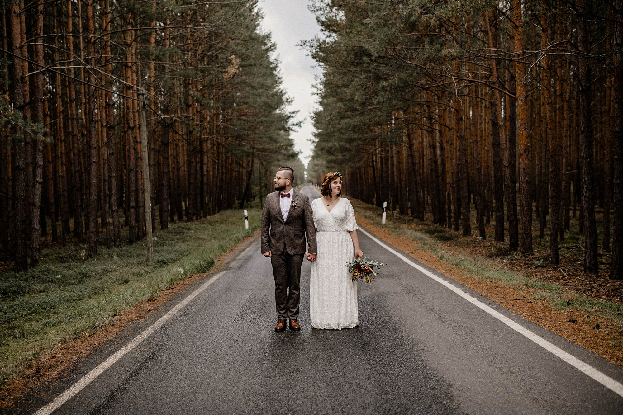 Virginia-Pech-Fotografie-Hochzeitsfotografie-Hochzeitsfotograf-Brandenburg-Spreewald-Spreewood-PC-105