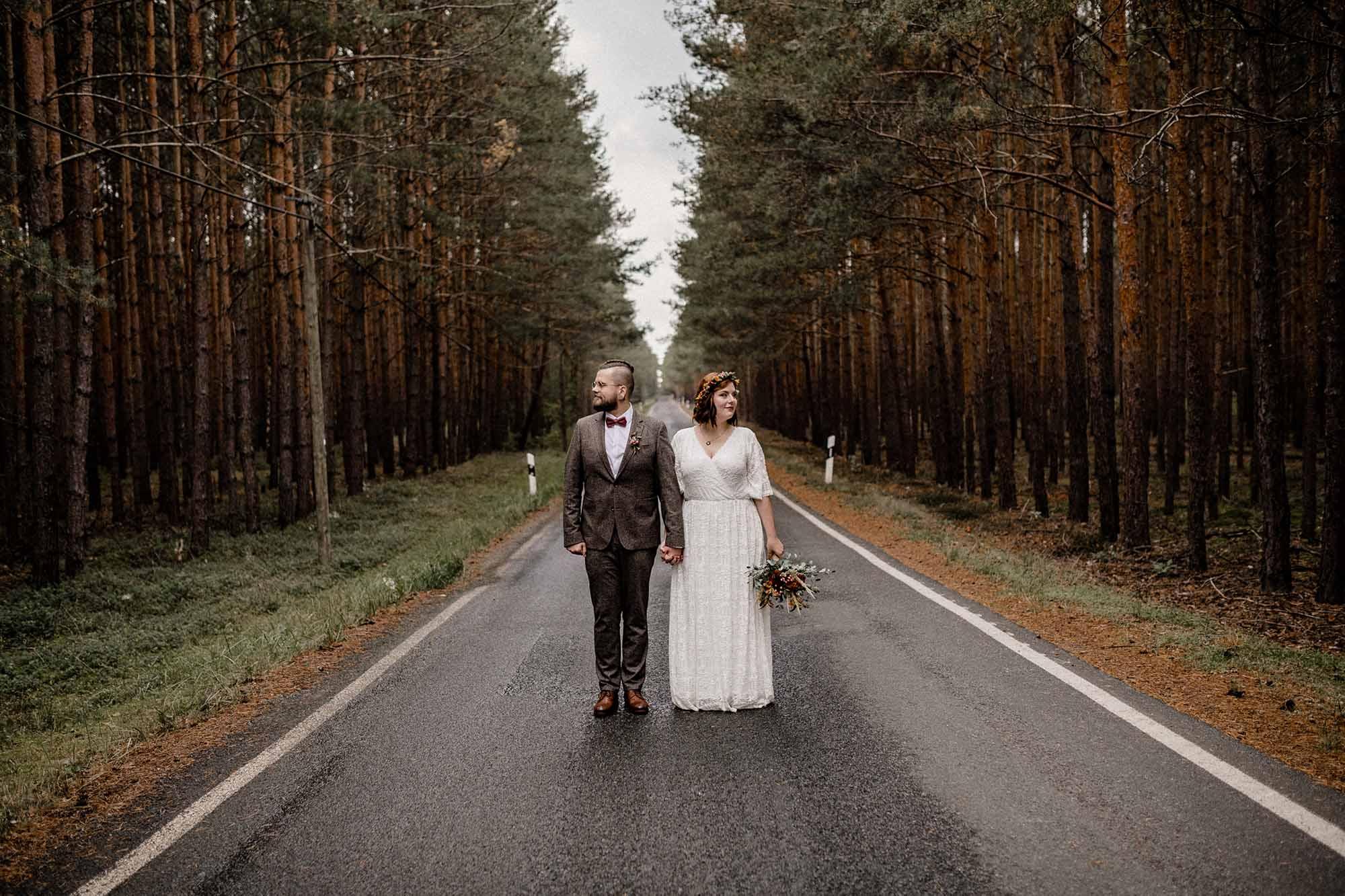 Virginia-Pech-Fotografie-Hochzeitsfotografie-Hochzeitsfotograf-Brandenburg-Spreewald-Spreewood-PC-40