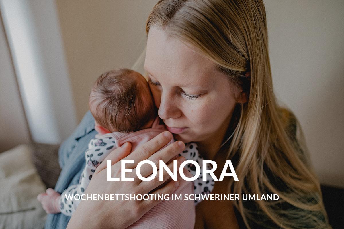 Virginia Pech Fotografie Homestory Baby Babyshooting Familienshooting Schwerin Parchim Leonora 01