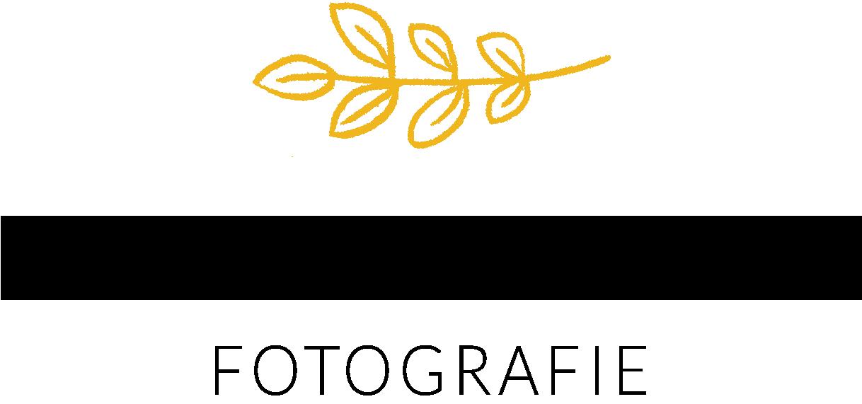 Virginia Pech Fotografie Logo Idee