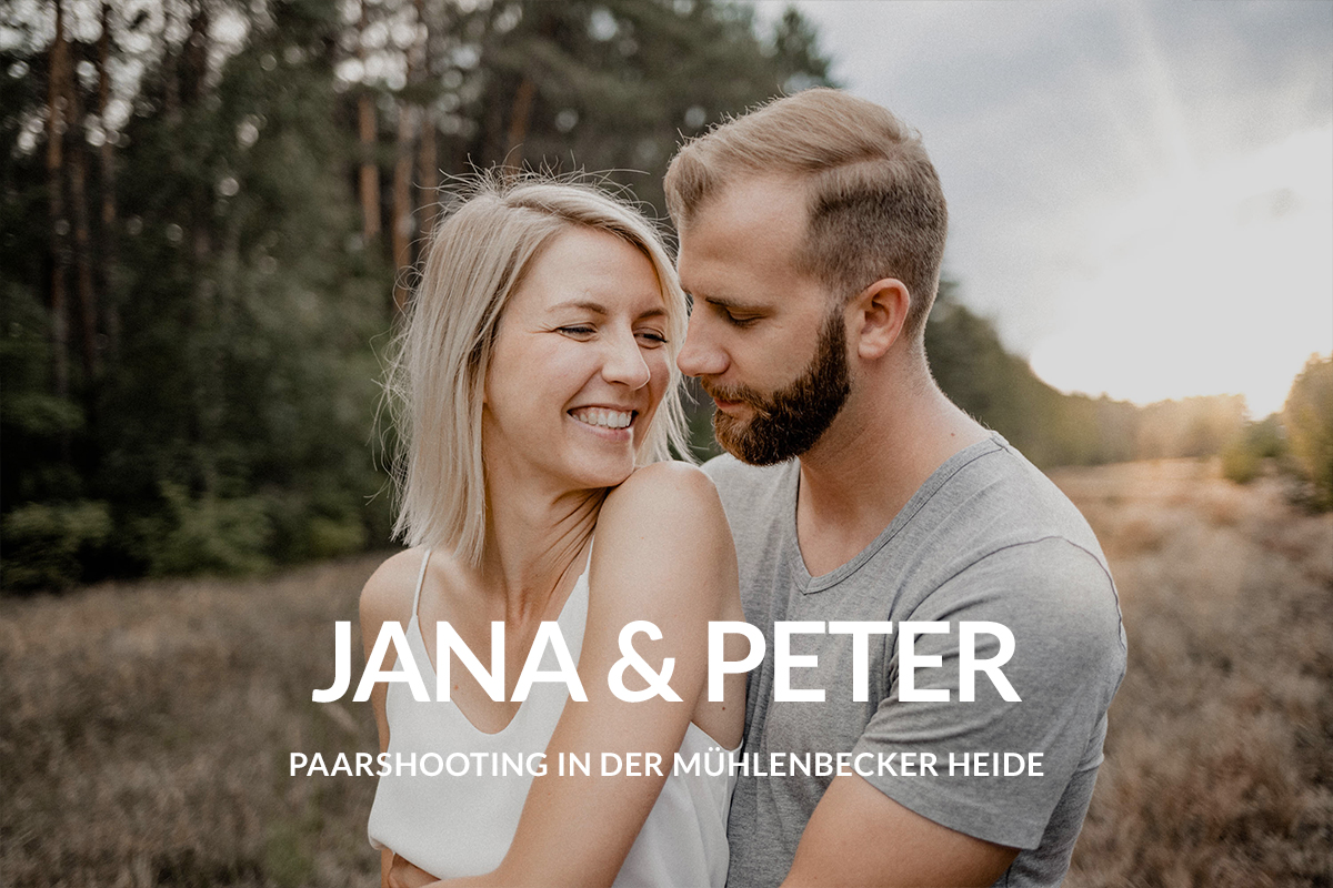 Virginia Pech Fotografie Paarshooting Coupleshooting Verlobung Berlin Brandenburg Jana Peter 01