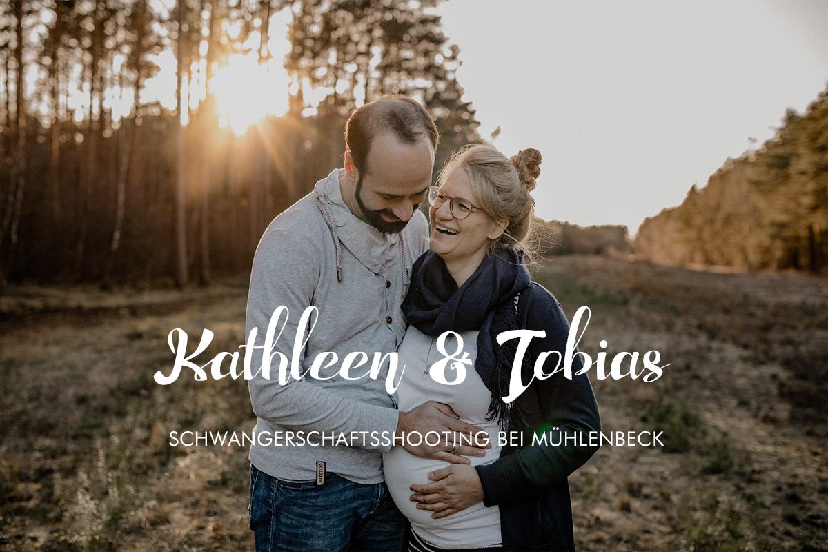 Virginia Pech Fotografie Paarshooting Schwangerschaft Schwangerschaftsshooting Baby Familienshooting Berlin Brandenburg Kathleen 01