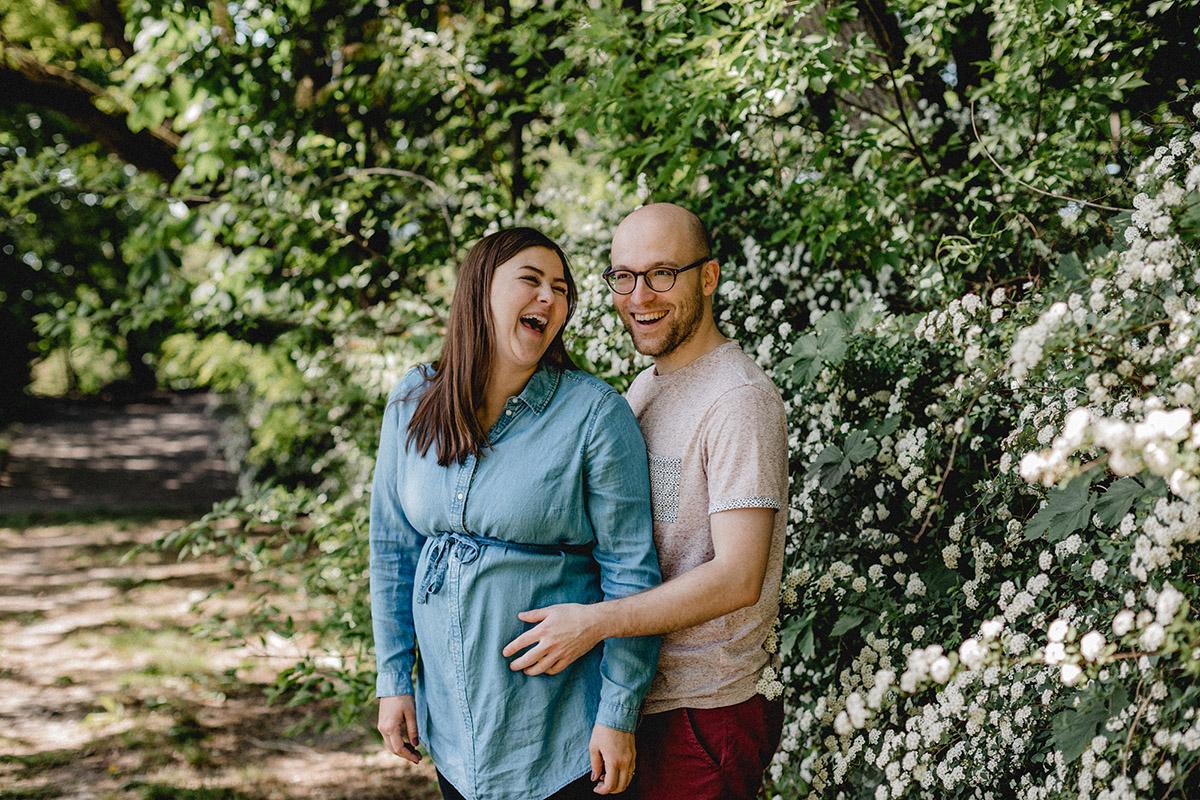 Virginia Pech Fotografie Paarshooting Schwangerschaft Schwangerschaftsshooting Baby Familienshooting Berlin Pankow H & S 05