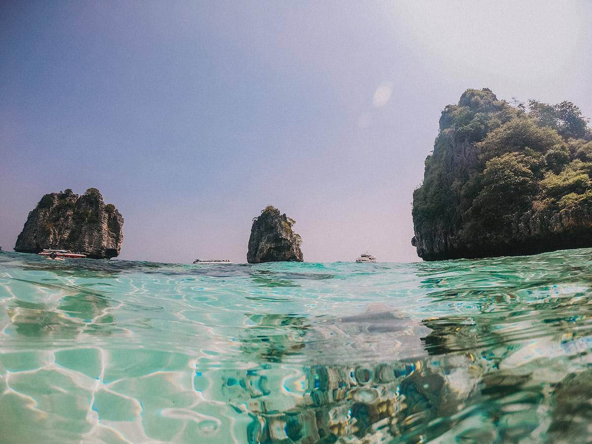 Virginia-Pech-Fotografie-Reise-Reisen-Reisetipps-Thailand-Koh-Lanta-Reisefotografie-07