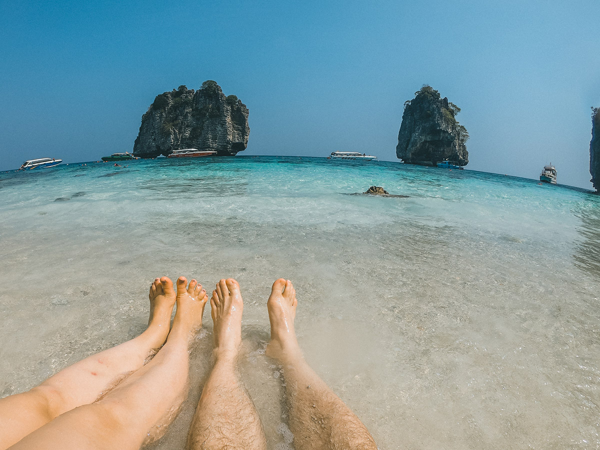 Virginia-Pech-Fotografie-Reise-Reisen-Reisetipps-Thailand-Koh-Lanta-Reisefotografie-09