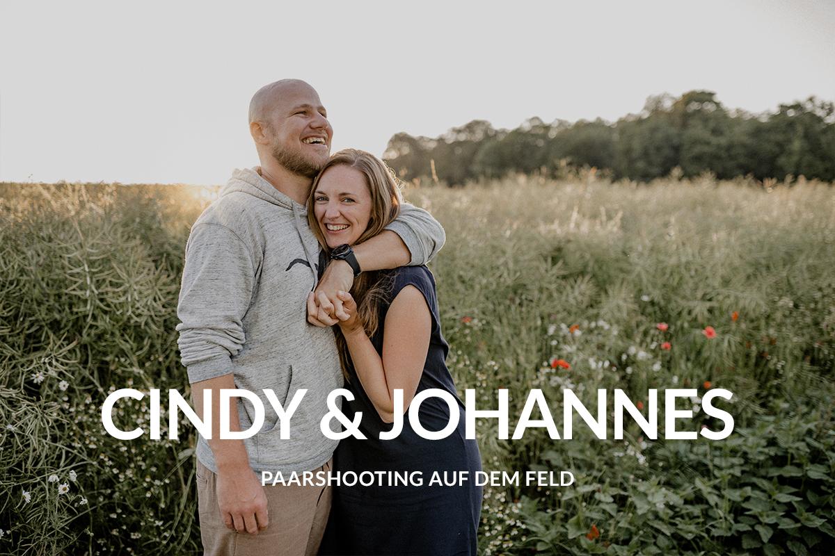 Virginia-Pech-Fotografie-Paarshooting-Engagementshooting-Verlobungsshooting-Mecklenburg-Tramm-Crivitz-Jenny-Maik-01.jpg