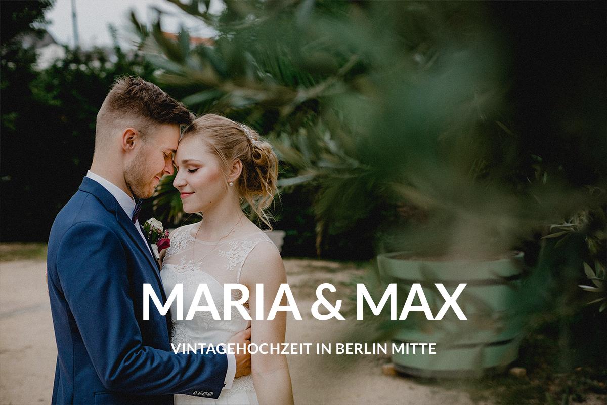 Virginia-Pech-Hochzeitsfotografie-Berlin-Festsaal-der-Berliner-Stadtmission-Vintagehochzeit-Maria-Max-01.jpg