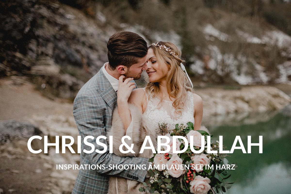 Virginia-Pech-Hochzeitsfotografie-Harz-Blauer-See-Vintagehochzeit-Chrissi-Abdullah-01