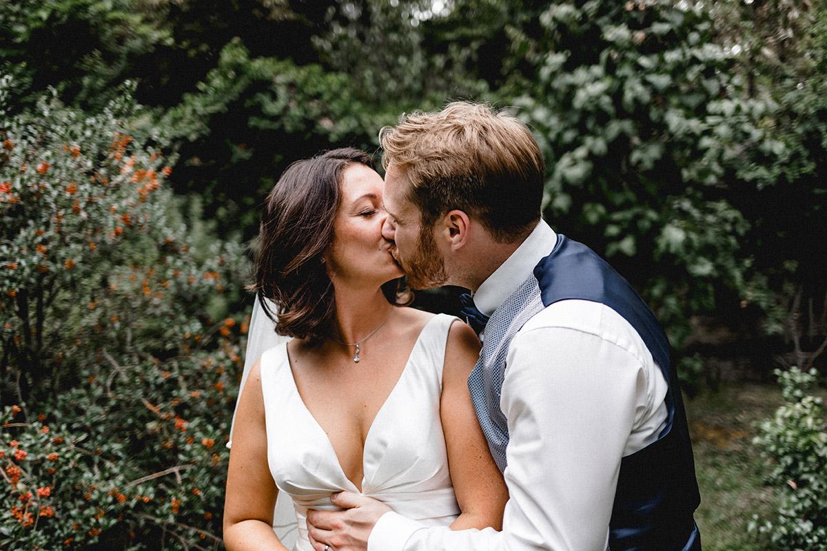 Virginia Pech Hochzeitsfotografie Weinberge Weingut Junghof Undenheim M & C 112