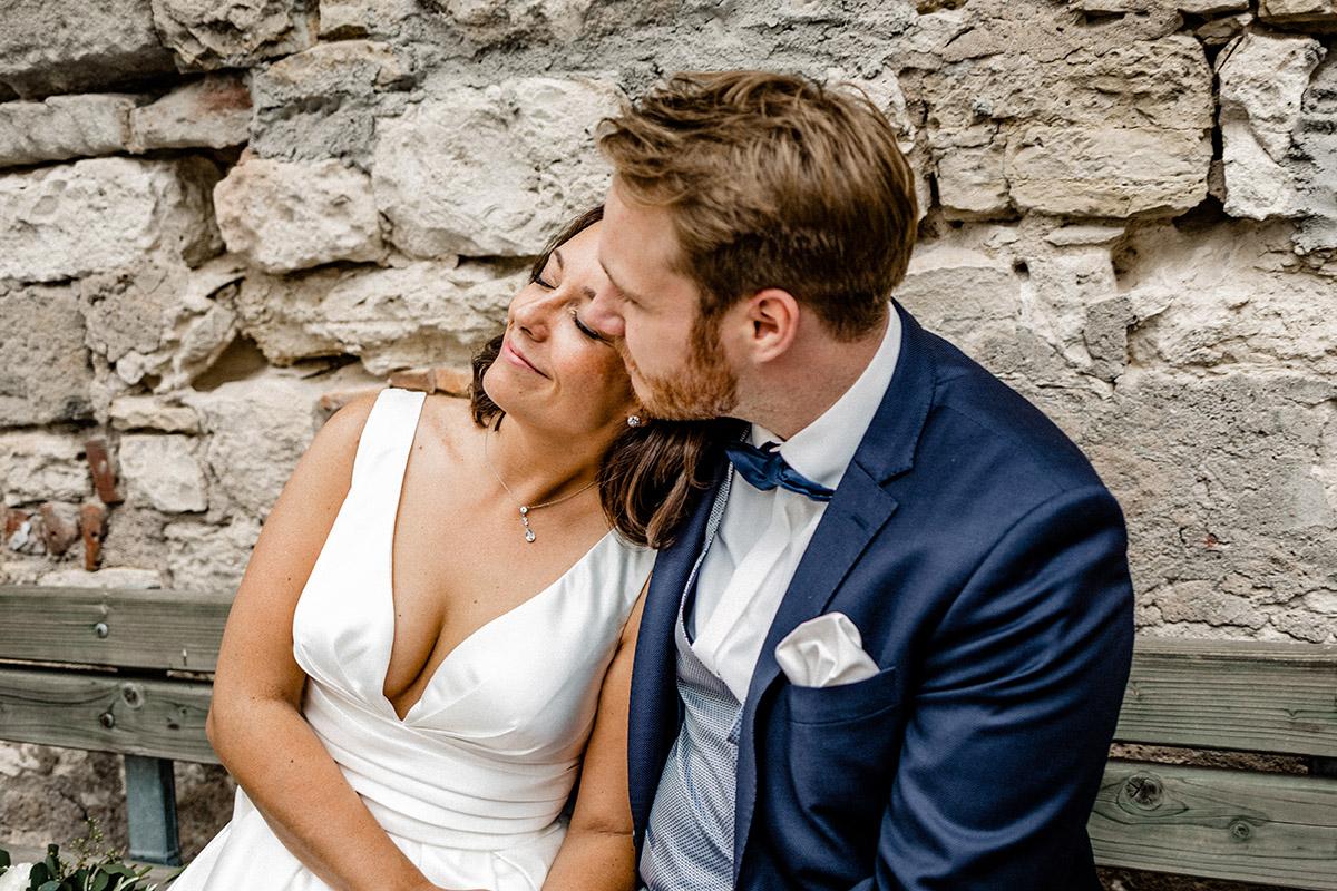 Virginia Pech Hochzeitsfotografie Weinberge Weingut Junghof Undenheim M & C 48