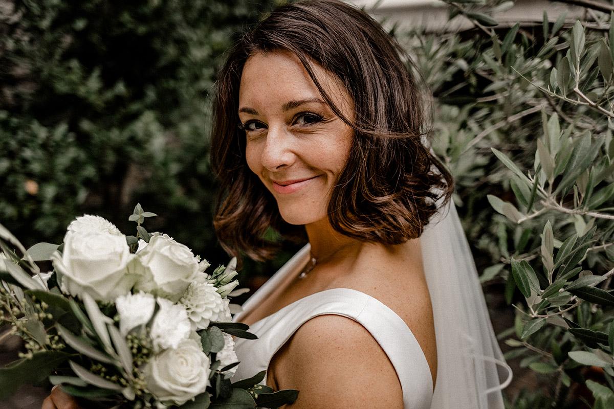Virginia Pech Hochzeitsfotografie Weinberge Weingut Junghof Undenheim M & C 93
