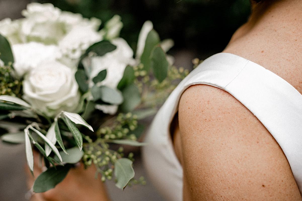 Virginia Pech Hochzeitsfotografie Weinberge Weingut Junghof Undenheim M & C 94